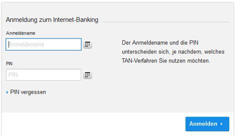 www vw bank de login dkb banking