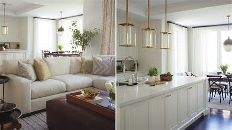interior design expert interior design expert decorating tips for new build