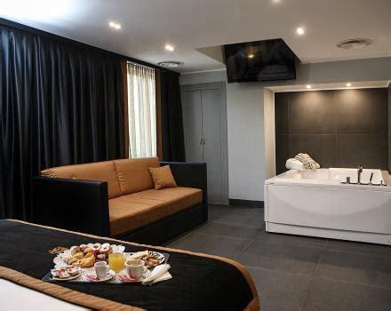 hotel con vasca idromassaggio napoli deluxe con vasca idromassaggio hotel jfk napoli 3