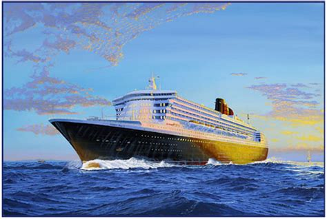 Interior Paintings For Home qm2 pictures gallery