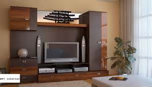 home interiors in chennai home interior designers chennai interior designers in