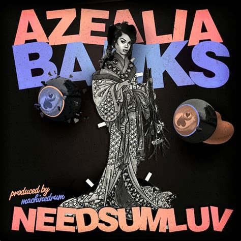 banks album azealia banks needsumluv stereogum