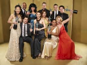 Grey s anatomy images cast wallpaper photos 79148