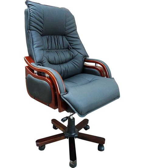 szee furniture office chair snapdeal price chairs deals