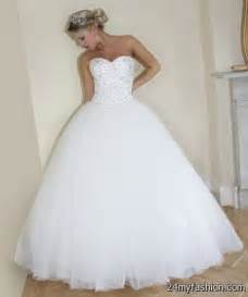 hire a wedding dress wedding dresses for hire 2017 2018 b2b fashion