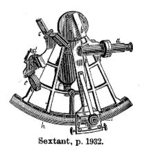 sextant sketch sextant wiktionary
