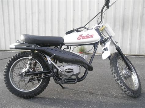 motocross bikes for sale in india 58 best images about vintage indian dirt bikes on