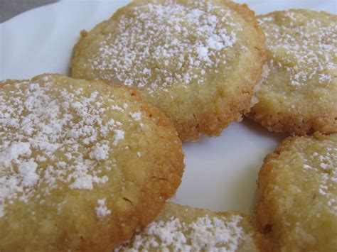 cookie recipes favorite cookie recipes easy potato chip cookie recipe simple nourished living