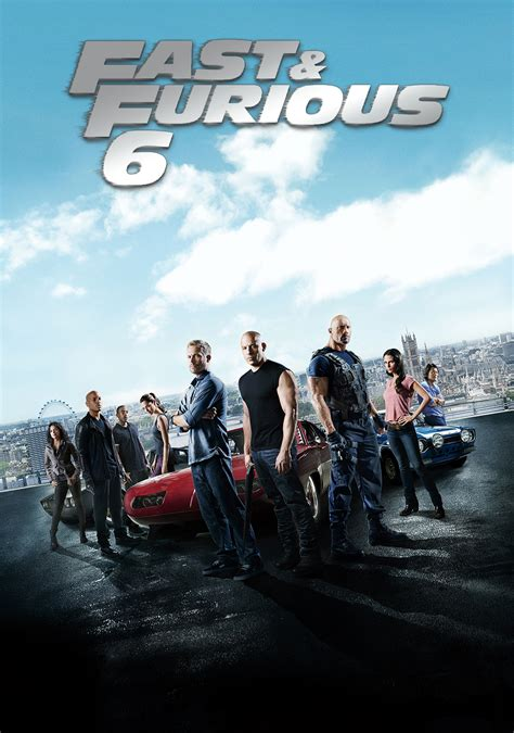 films fast and the furious the fast and the furious 6 movie fanart fanart tv