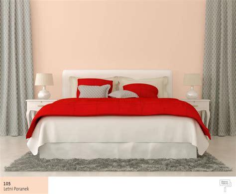 Disney Bedroom Decor For Adults by Jaki Kolor Farby Wybrać Do Sypialni Farby śnieżka