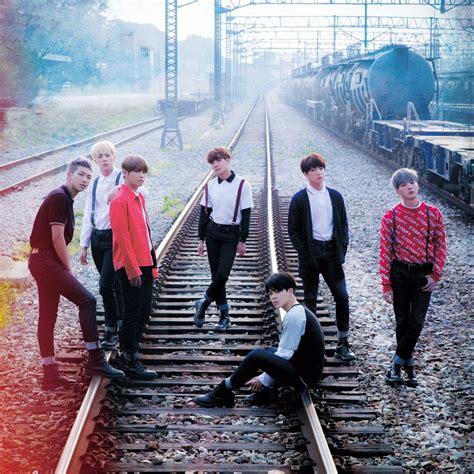 bts new album bts annoncent la date de leur comeback avec un nouvel