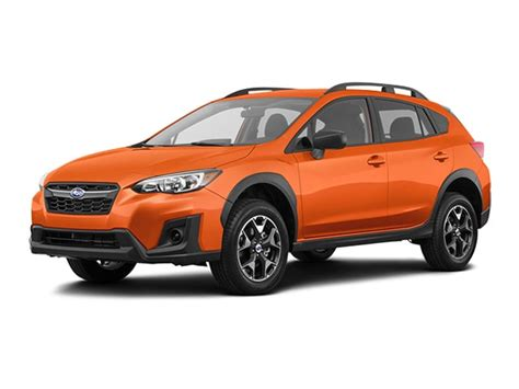 kansas city subaru dealers engine subaru 2017 2018 2019 ford price release