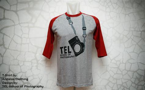 Baju Kaos Nba Logo Tshirt Oblong Grosir Distro Ordinal grosir kaos polos berkwalitas denpasar bordir dan sablon