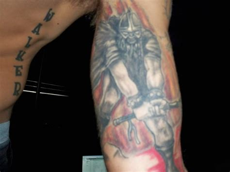 southside tattoo designs 96 best images about viking tattoos on viking
