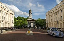 Image result for Marylebone