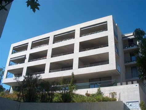 appartamenti in affitto a breganzona breganzona appartamento di 3 5 locali vicino alla citt 224