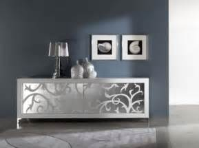 modern sideboard furniture modern contemporary sideboards my home style