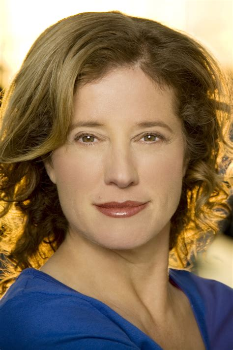 actress plays eve baxter nancy travis photos and pictures tv guide
