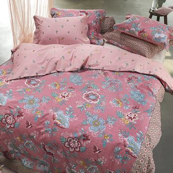 bett dekorieren duvet covers designer bed linen bedding amara