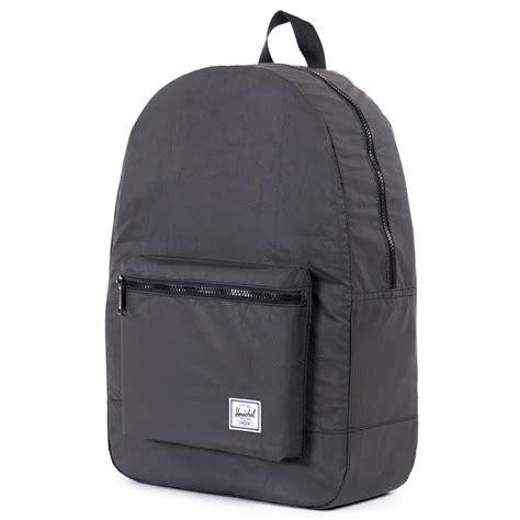 Herschel Packable Daypack Abu Abu buy cheap herschel lightweight ripstop packable daypack zelenshoes