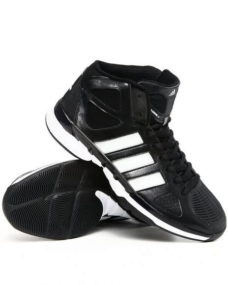 basketball shoes model new mens adidas pro model zero 0 basketball shoes black