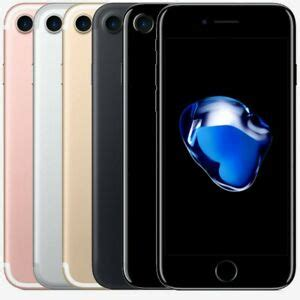 apple iphone  gb att verizon  mobile