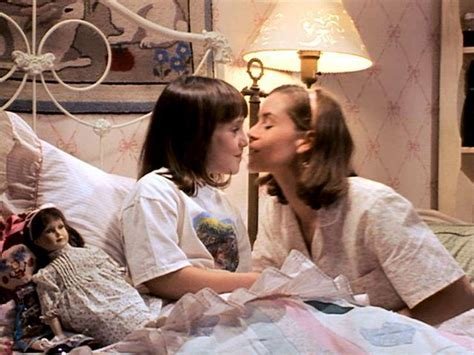 Bedroom Actor Name Lavender Matilda
