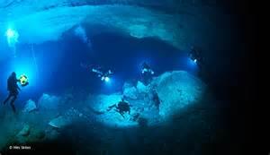 florida springs springs in florida florida cave diving