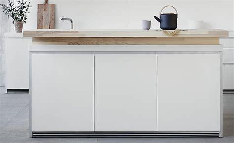 kitchen insel outlets bulthaup precios mueble organizador de pared para cocina