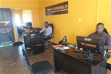 Office Supplies Zambia Be Forward Zambia Top Selling Cars Import Tax Clearing