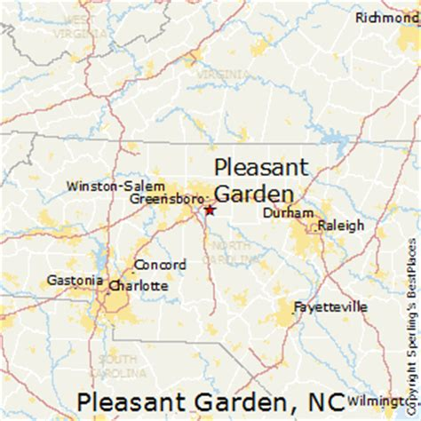 houses for sale in pleasant garden nc best places to live in pleasant garden north carolina