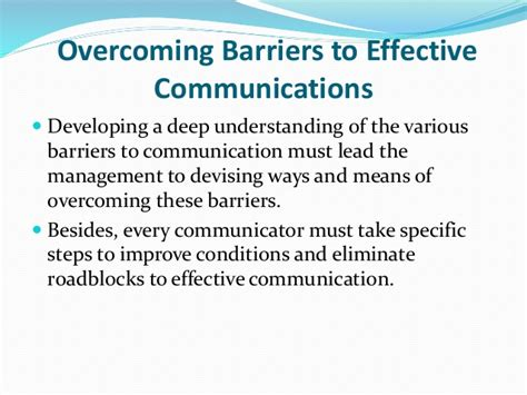 effective communication how to effectively listen to others and express yourself deliver great presentations be persuasive win debates handle difficult conversations resolve conflicts books communicating effectively in organizations communication