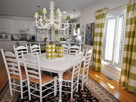cottage style magazine table metal kitchen chairs pictures ideas tips from hgtv hgtv