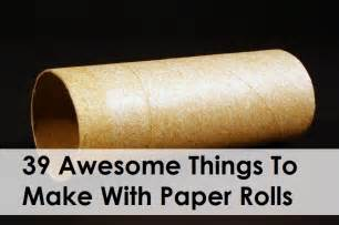amazing crafts you can make with toilet paper rolls huffpost 39 awesome things to make with paper rolls