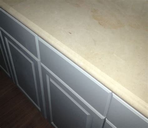 Protecting Marble Countertops by The Best Tips To Clean And Protect Your Marble Granite