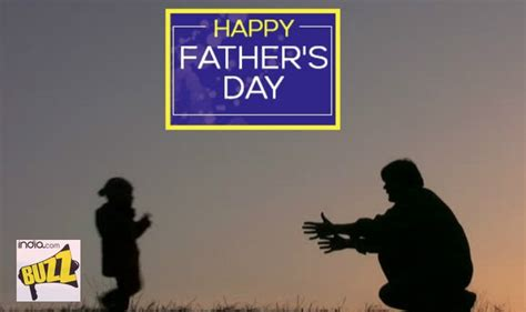 whe is fathers day when is s day 2017 date and theme of this year s