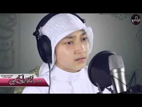 download mp3 al quran yang merdu murotal al quran suara merdu dan syahdu viyoutube