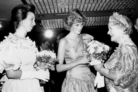 anthony daniels ii death princess diana still regarded as the people s princess