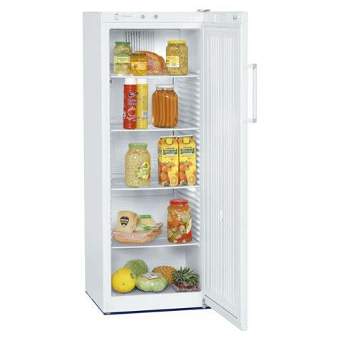 Refrigerateurs Domestiques Tous Les Fournisseurs Frigo De Bureau