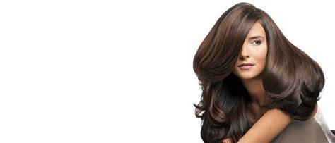 model rambut panjang tebal