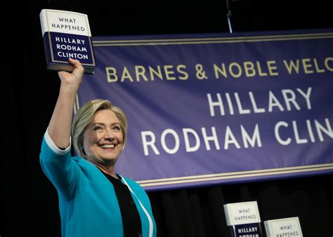 it happened at two in the morning books removes reviews of clinton s what happened