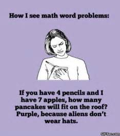 Funny Math Memes - math not for all of us jpg