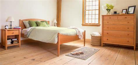 bedroom sets buffalo ny bedroom furniture buffalo new york behind the set of