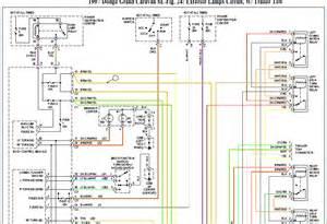 wiring diagram 2011 11 06 013546 tt1wire simple electric diagram free printable wiring