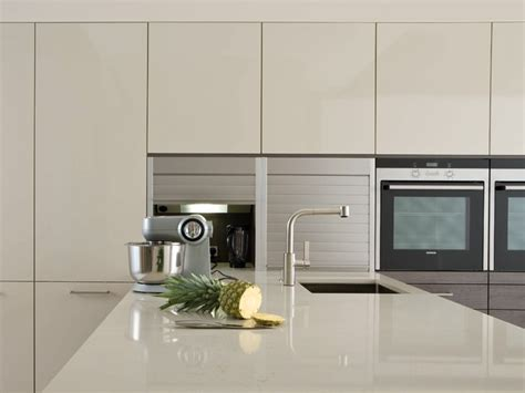 leicht kitchen cabinets 135 best images about leicht on pinterest cabinets