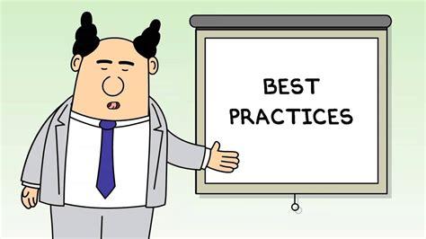 dilbert best of dilbert best practices