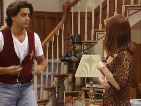full house come fly with me image full house 6x01 come fly with me dvdrip dark stalker 1 jpg kids world s