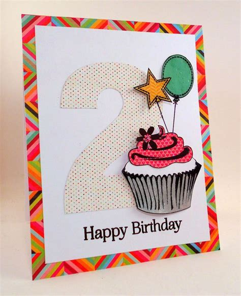 17 best images about cards birthday cards numbered on masculine cards birthdays