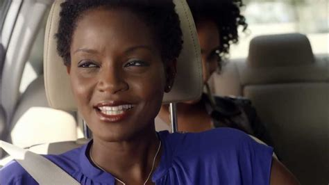 who is the girl in the new nissan altima commercial who is the girl in the altima commercial