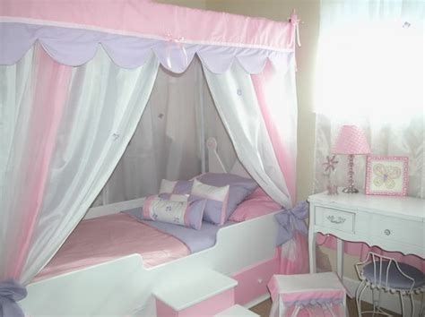 little girl canopy bed princess canopy beds home design garden architecture